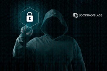 LookingGlass Cyber Solutions Expands and Strengthens Partner Program