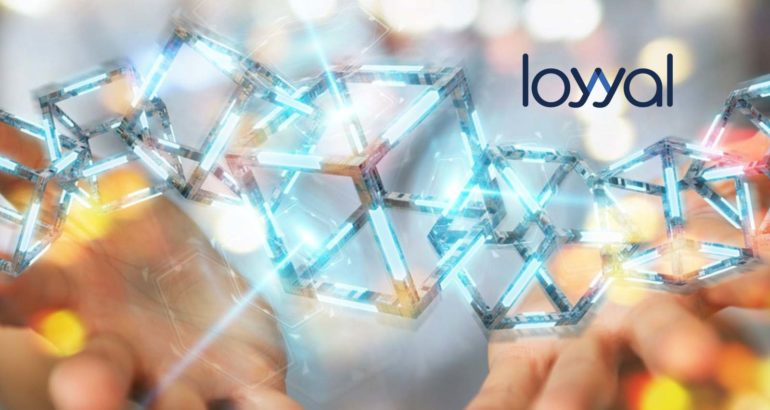 Loyyal Signs Three Year Production Agreement with The Emirates Group for Use of Blockchain Loyalty and Rewards Platform