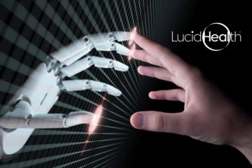 LucidHealth Partners With Aidoc to Bring Advanced Radiology AI to Care Sites in the Midwest