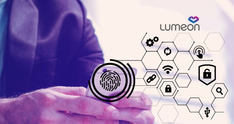 Lumeon Collaborates To Power Care Experiences with Rich, Digital Content from Mayo Clinic