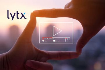 Lytx Supercharges Its Video Telematics with Enhanced Risk Detection to Help Eradicate Distracted Driving