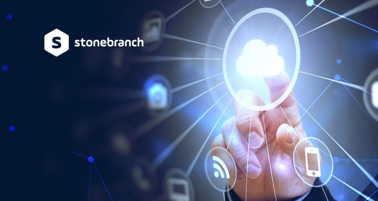 Makedonski Telekom Automates Operations with Stonebranch