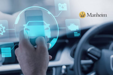Manheim Uses AI to Add Personalized Vehicle Suggestions to OVE