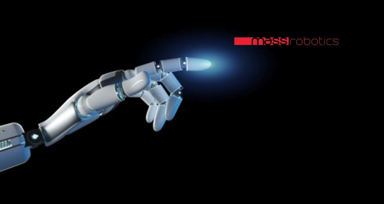 MassRobotics Expands: Innovation Hub Serves Robotics, AI and Connected Devices Startups, STEM Programs and Global Robotics Community