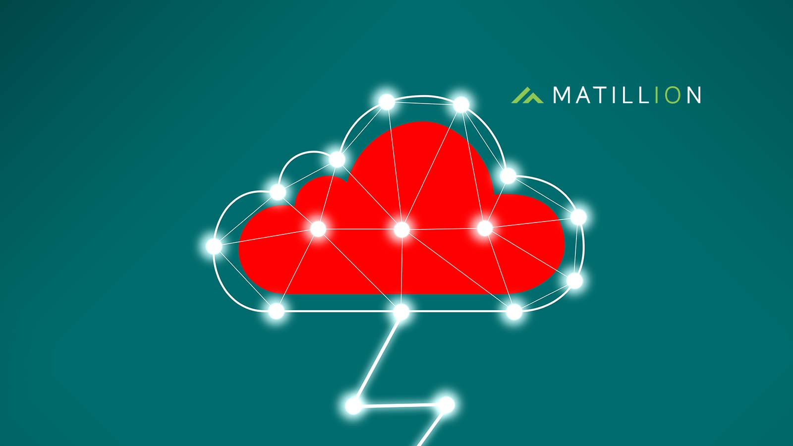 Matillion Announces Availability for Matillion ETL for Snowflake