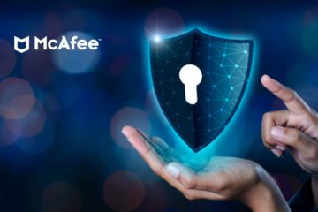 McAfee Releases Major Updates to MVISION Platform to Protect Data and Defend Against Threats From Device to Cloud