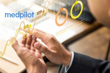 MedPilot Brings Total Funding to $3.6 Million to Transform Patient Financial Engagement