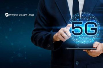 Microlab Introduces Ultra-Wideband Products for 5G Network Deployment and Densification