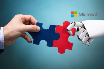 Microsoft to Open New Datacenter Region in Spain and Expand Strategic Partnership With Telefónica to Boost Spain's Competitiveness