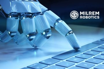 Milrem Robotics Introduces Its Mission Proven Unmanned Ground Vehicle At the Singapore Airshow