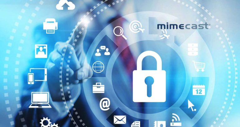 Mimecast Announces New Integration with IBM Security