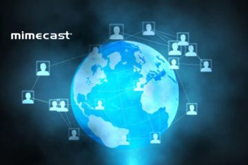 Mimecast Expands E-Discovery Capabilities to Help Increase Productivity for Legal and IT Teams