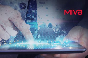 Miva, Inc. Partners With Sendlane To Help Online Sellers Drive Revenue With Email Marketing Automation