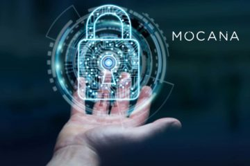 Mocana Releases TrustCenter 2020