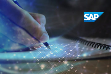 More Industry-Leading Companies Across the Globe Choose SAP Ariba and SAP Fieldglass Solutions for Intelligent Spend Management