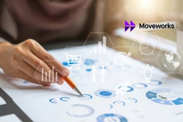 "Moveworks Launches ""Channel Resolver"" to Accelerate Resolution of Employee IT Issues"