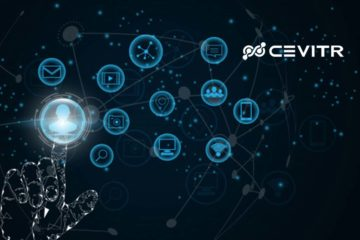 Murphy Transforms Processes within Finance Shared Services and Improves Data Migration Process with Cevitr's RPA Based Digital Workforce