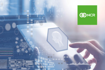 NCR Corporation Welcomes Global Technology Leader and Business Advisor to its Board of Directors