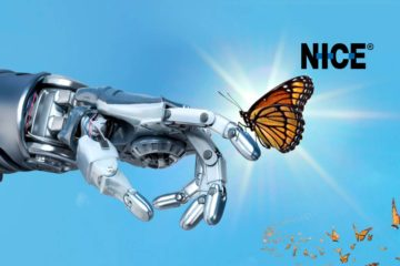 NICE Introduces Game-Changing Robotic Process Automation Offering to Fast-Track Adoption and Success