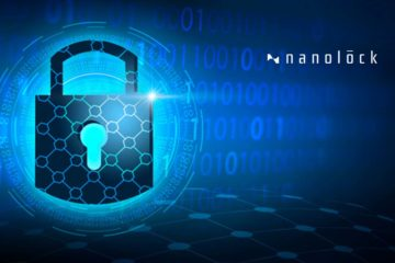 NanoLock Security and Adesto Collaborate to Deliver Powerful Flash-to-Cloud Security for IoT Devices