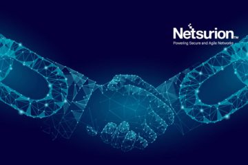 Netsurion Announces Significant Channel Partner Expansion