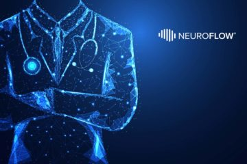 NeuroFlow Partners With Athenahealth's Marketplace Program to Optimize Management of Behavioral Health Data