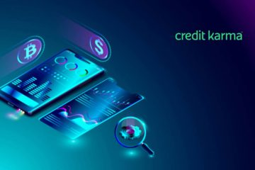 New Credit Karma Platform Brings More Personalised and In-depth Credit Guidance – Aimed to Boost Nation's Credit Knowledge
