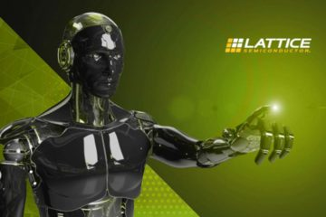 New Lattice mVision Solutions Stack Accelerates Low Power Embedded Vision Development
