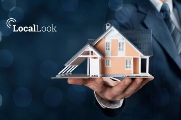 New Property Data System, LocalLook, Helps Home Flippers Make Smarter Investments Across U.S.