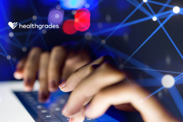 New Report by Healthgrades and MGMA Analyzes 8.4 Million Patient Reviews