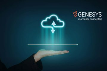 New Usage-based Pricing for Genesys Cloud Gives Organizations Ultimate Flexibility