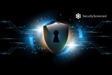 SecurityScorecard Overhauls Cybersecurity Risk Management Solution Amidst Overwhelming Shift to Remote Work