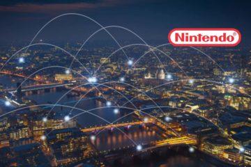 Nintendo Download: Devilish Dante Delivers a Stylish Spectacle