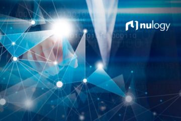 Nulogy Releases Its First AI-Powered Capability to Drive Leaner External Supply Chains