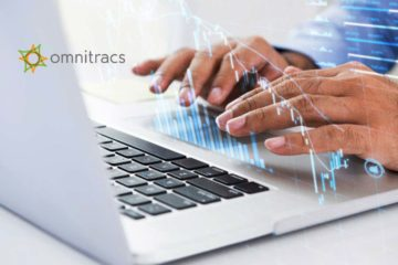 Omnitracs Announces More Robust Tax Management Solution, Omnitracs Tax Manager