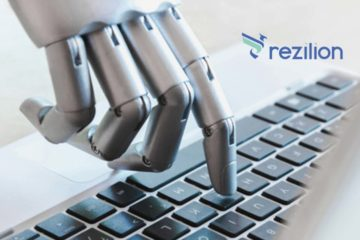 Only Half of Cloud Vulnerabilities Pose Actual Security Threats, Finds Rezilion Study