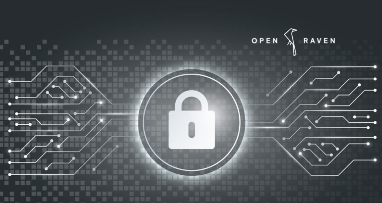 Open Raven Launches Modern Data Security Platform to Bring Visibility and Control to Enterprise Data Protection