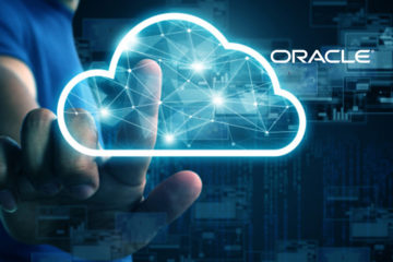 Oracle Announces Oracle Cloud Data Science Platform