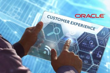Oracle Helps Major Insurer Streamline Customer Experience