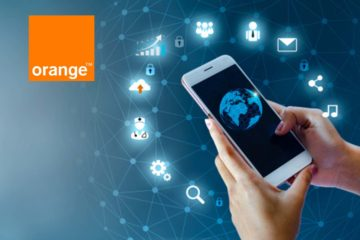 Orange Belgium Boosts Its B2B Offers by Tripling the Mobile Data Bundles