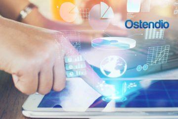 Ostendio Announces MyVCM Vendor Connect, a New Approach to Vendor Risk Management