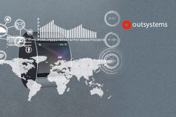 OutSystems to Showcase Five Leading Transformation Initiatives at Digital Experiences Summit
