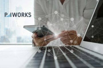 P.I. Works Automates Telefónica UK's 5G Network for Ultimate Customer Experience