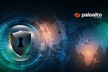 Palo Alto Networks Introduces Cortex XSOAR, Redefines Security Orchestration and Automation with Integrated Threat Intel Management