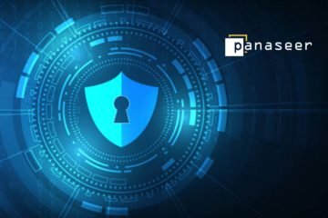 Panaseer Sets a New Bar in Cyber With Continuous Business Risk Perspectives