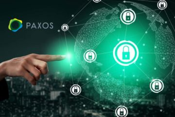 Paxos Settlement Service Begins Settling U.S. Securities Trades For Credit Suisse and Instinet