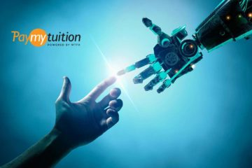 PayMyTuition Partners Up With Applied Performance Analytics to Revolutionize International Student Payments