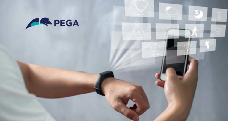 Pegasystems Inc. Prices $525.0 Million Convertible Senior Notes Offering