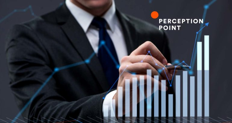 Perception Point Launches Advanced Protection for Salesforce, Defending Against Growing Attack Surface