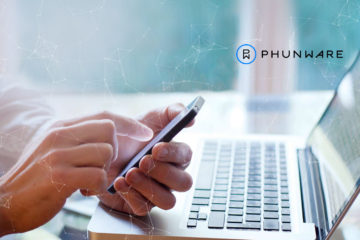 Phunware Knowledge Graph and Data Exchange Yield Strong Results for Ten Million User Mobile Application Portfolio